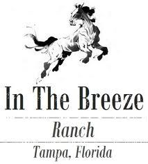 In The Breeze Horse Ranch