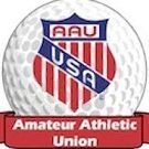 AAU Junior Golf Club of Tampa Bay