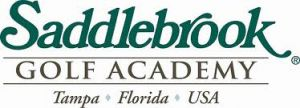 Saddlebrook Golf Training Center