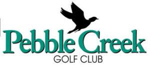 Pebblecreek Golf Club