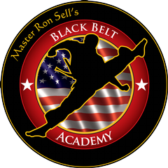 Ron Sell's Tampa Martial Arts