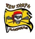 New Tampa Lacrosse Club