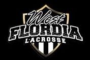 West Florida Lacrosse