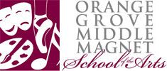 Orange Grove Middle School