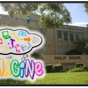 Philip Shore Elementary