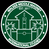 Walker Middle Magnet
