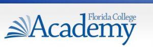 Florida College Academy