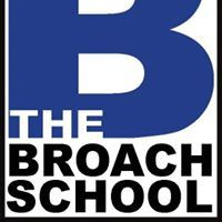 Broach School
