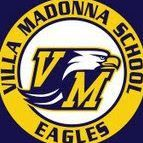 Villa Madonna Catholic School