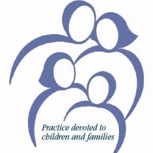 child and family counseling services tampa fl
