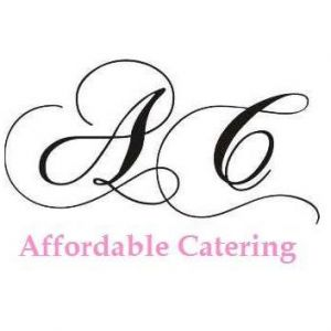 Affordable Catering