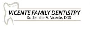 Vicente Family Dentistry