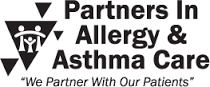Partners in Allergy & Asthma Care