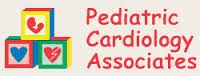 Pediatric Cardiology Associates