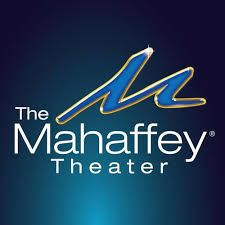 Mahaffey Theater, The