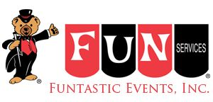 Funtastic Events Carnival Games