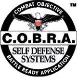 Self Defense Tampa