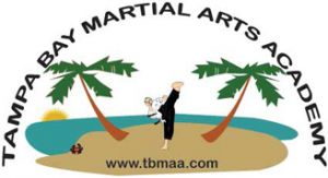 Tampa Bay Martial Arts Academy