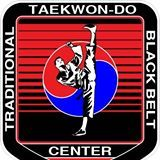 Tae Kwon-Do Carrollwood