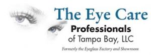 Eye Care Professionals of Tampa Bay, The