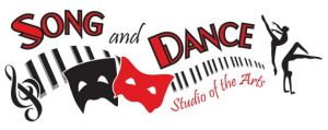 Song and Dance Inc