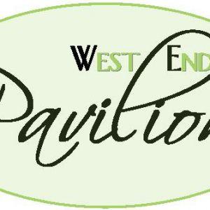 West End Pavilion