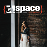 CL Space