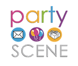 Party Scene Special Offers