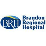 Brandon Regional Hospital Pediatric Center