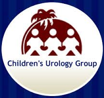 Children's Urology Group