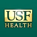 USF Health Department of Pediatrics