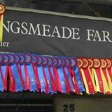 Kingsmeade Farm