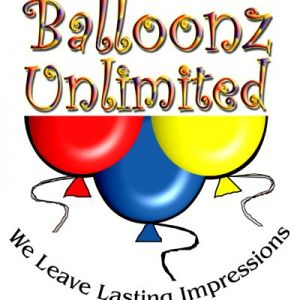 Balloonz Unlimited