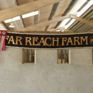 Far Reach Farm