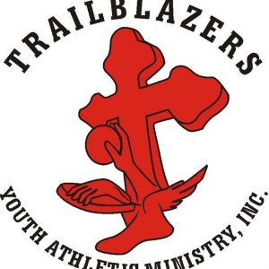 Trailblazers Youth Athletic Ministry