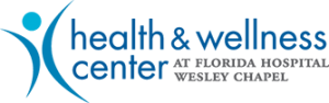 Health and Wellness Center at Florida Hospital Wesley Chapel