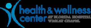 Health and Wellness Center at Florida Hospital Wesley Chapel Swim