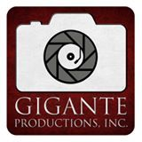 Gigante Productions