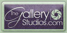 Gallery Studios
