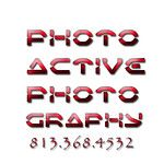PhotoActive Photography