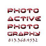 PhotoActive Photography