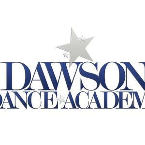 Dawson Dance Academy Mommy and Me