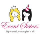 Event Sisters