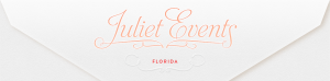 Juliet Events