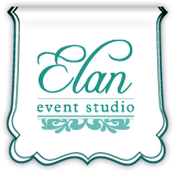 Elan Event Studio