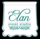Elan Event Studio