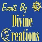 Events by Divine Creations