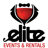 Elite Events and Rentals