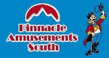 Pinnacle Amusements South - Party Food