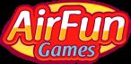 AirFun Games
